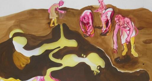 CHRISTA DONNER – KC ART NEWS
