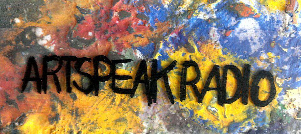 artspeak_radio_image