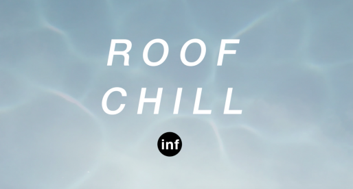 Roof Chill Episode 1 – Garry Noland