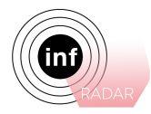 radar_rebrand