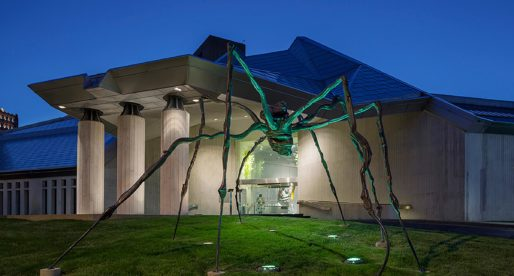 A Closer Look at Philanthropy and the Kemper Museum Controversy