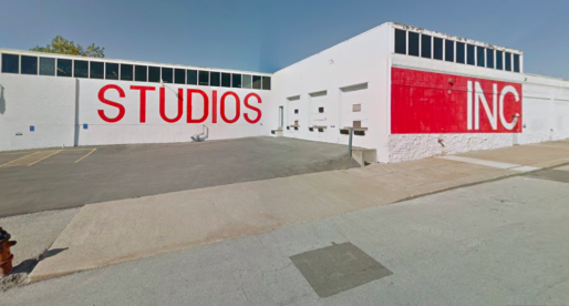 Studio Inc Announces Four Artists Selected for Residency Program