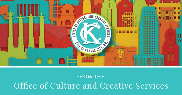 Office of Culture and Creative Services Eliminated in Budget Crunch